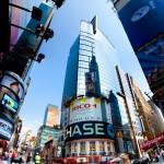 Utforska New Yorks kulturliv