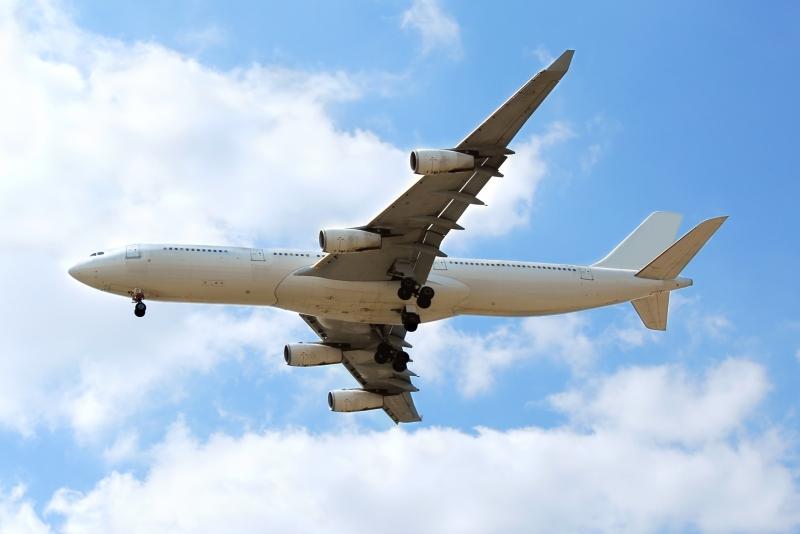 16905-airplane