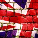 Städer i Storbritannien att besöka (mer än London)